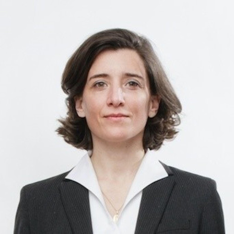 #FDDay : Industrie 4.0, rencontre avec Hélène OLPHE-GALLIARD