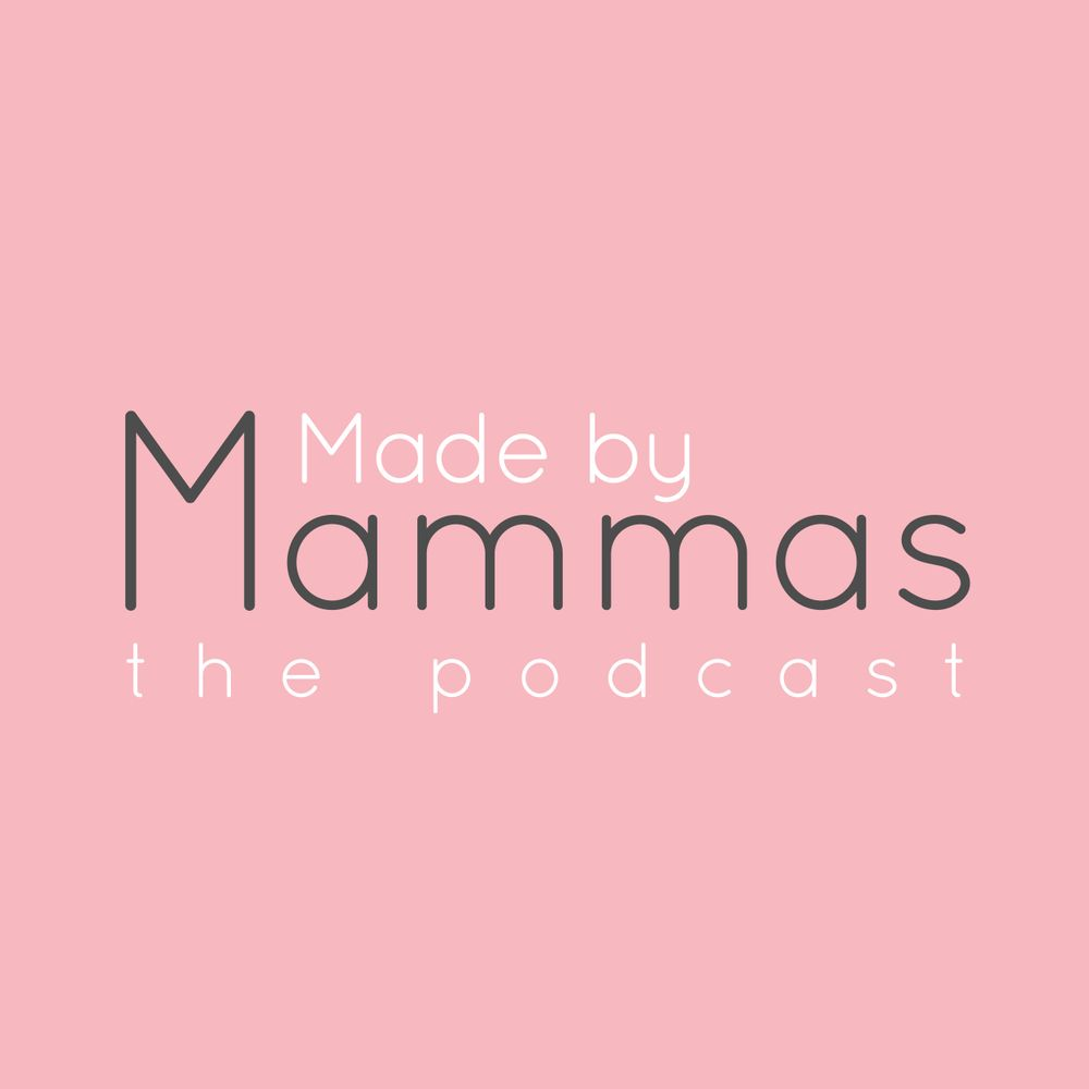 Zoe and Georgia on Your Questions! | Made by Mammas: The