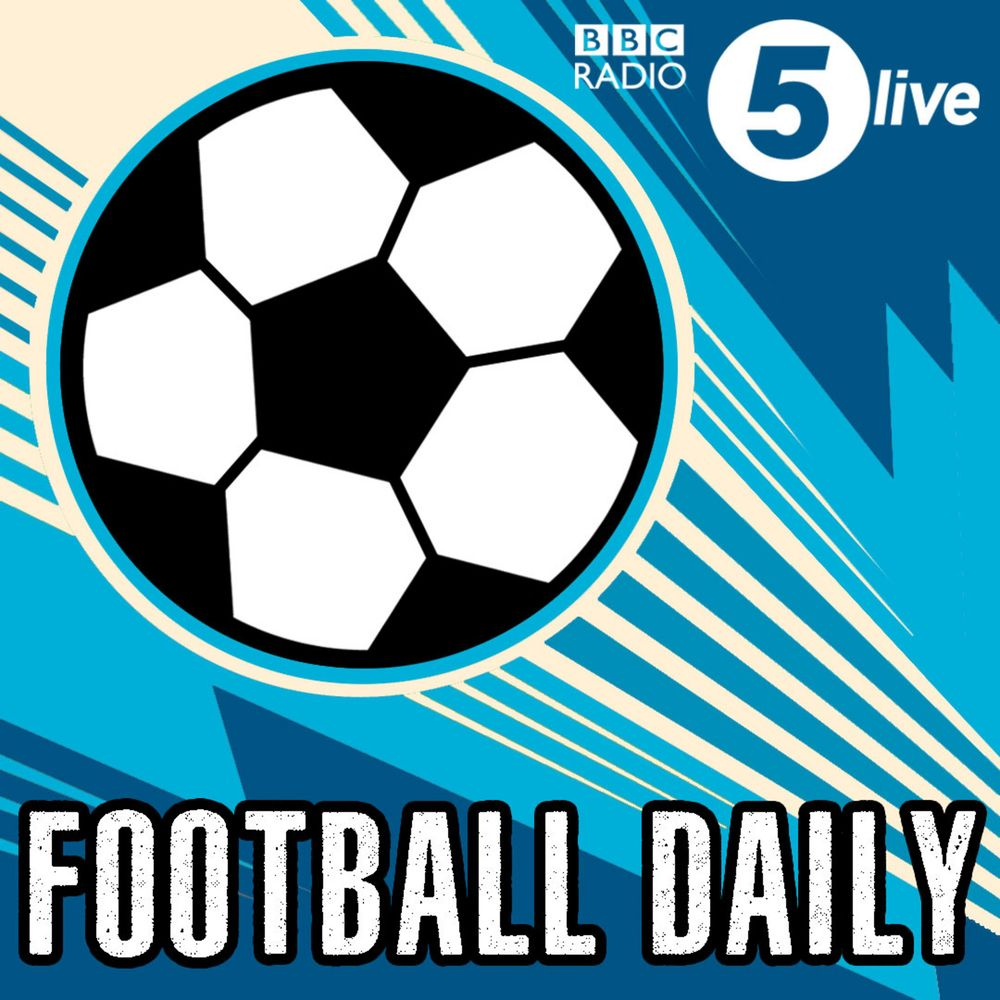 The Champions League Final Psg V Football Daily On Acast