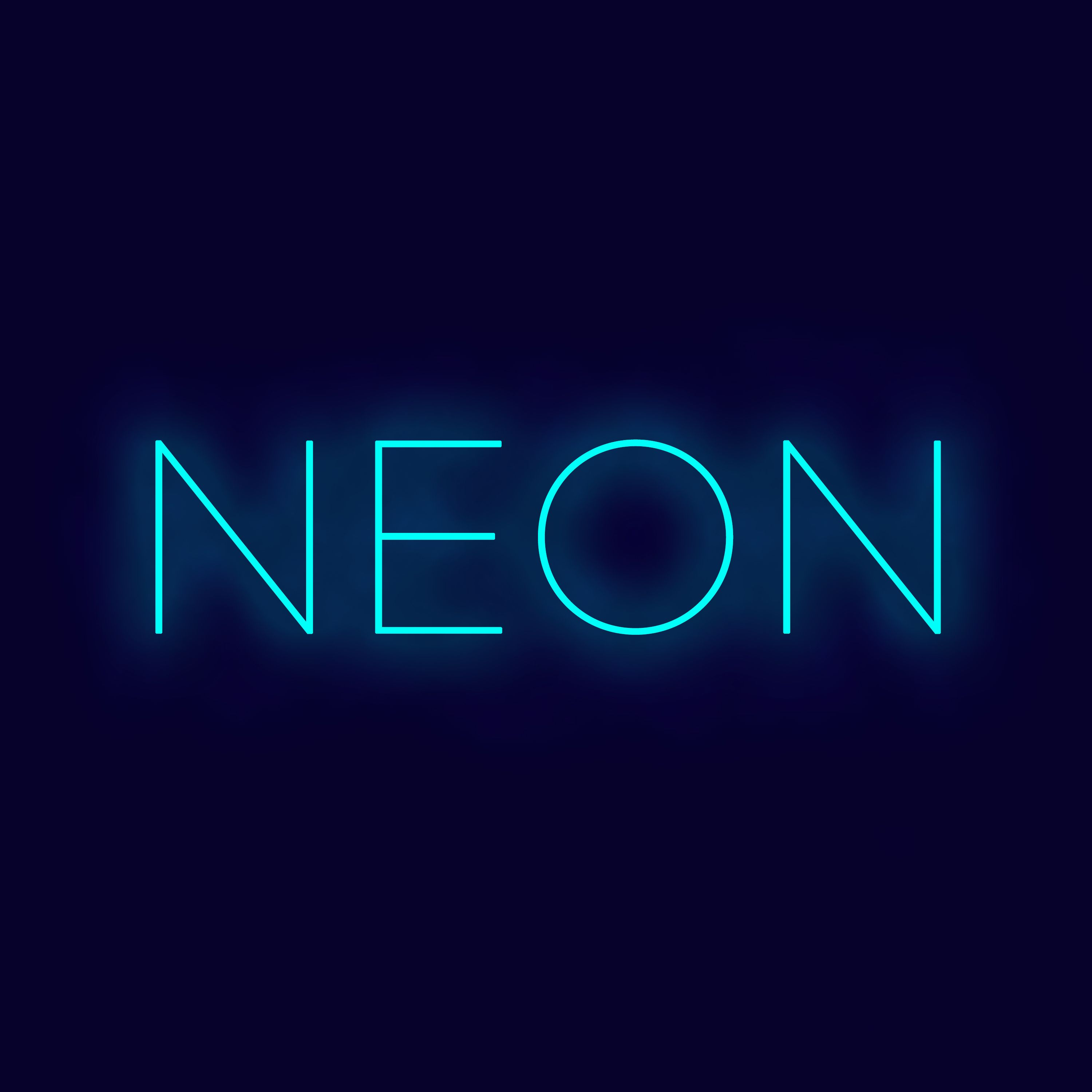 #46 - NEON at the Movies: 300 with Tom Holland