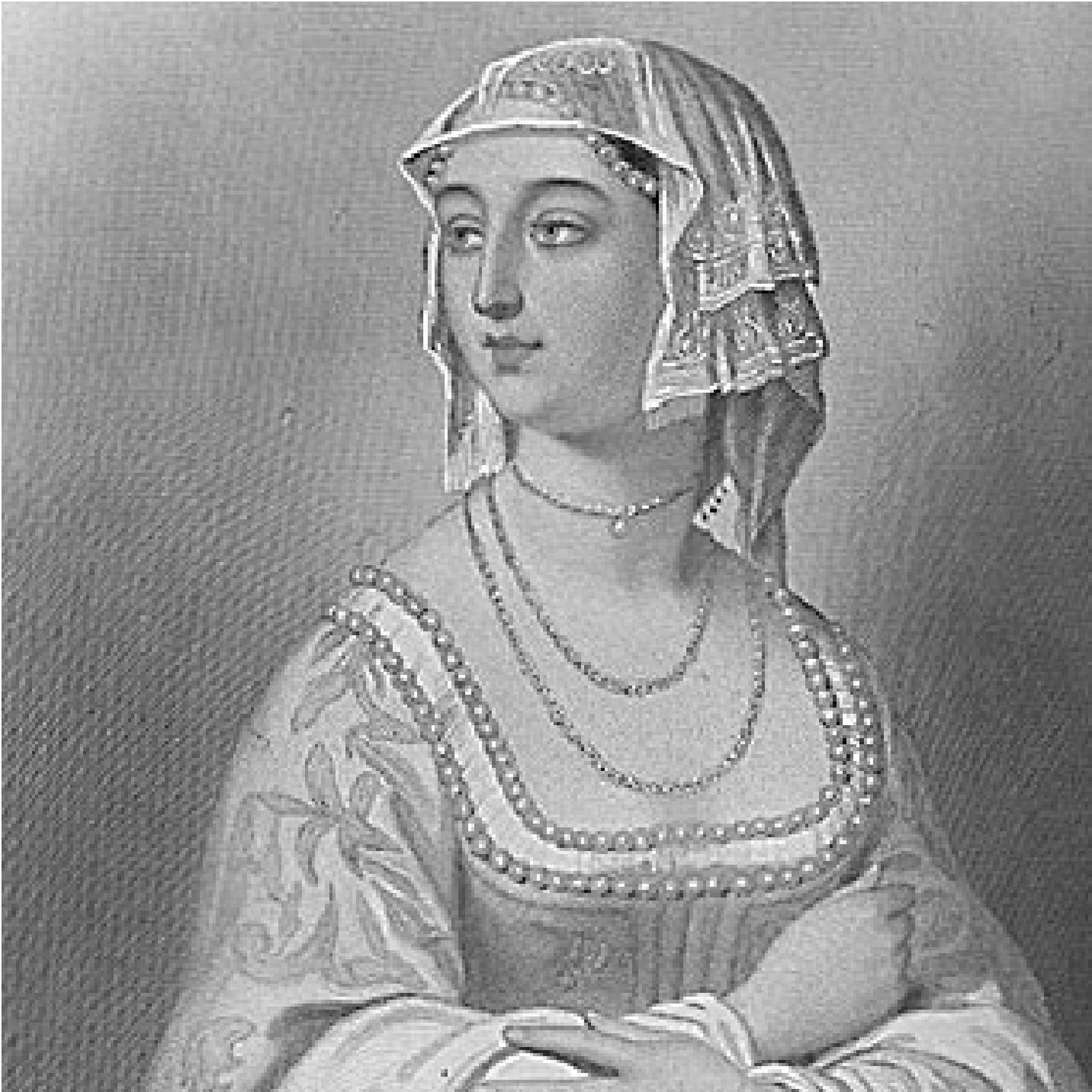 29 - Margaret of Anjou (3) - The Second She-Wolf