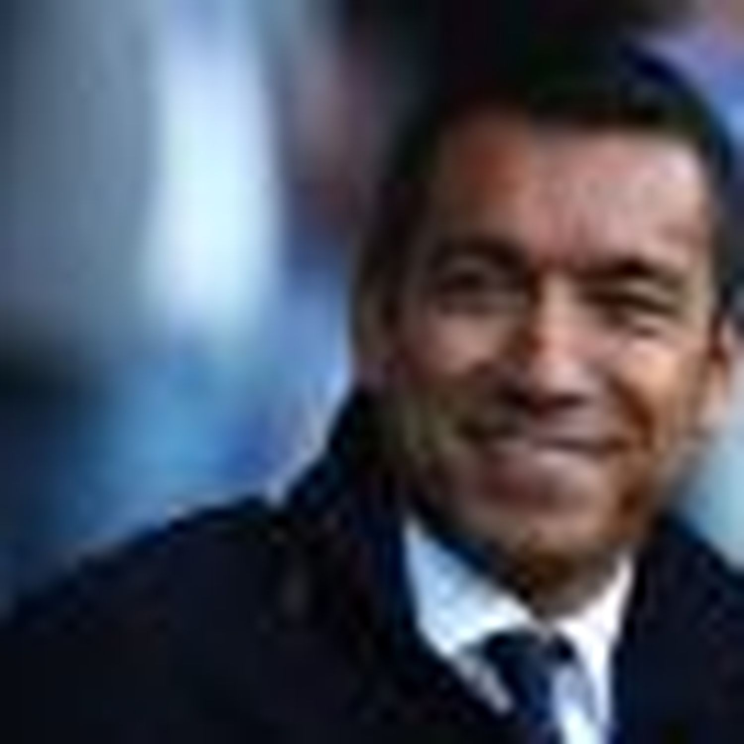 Inside Football with Guillem Balague: In conversation with former Arsenal and Barcelona star Giovanni van Bronckhorst
