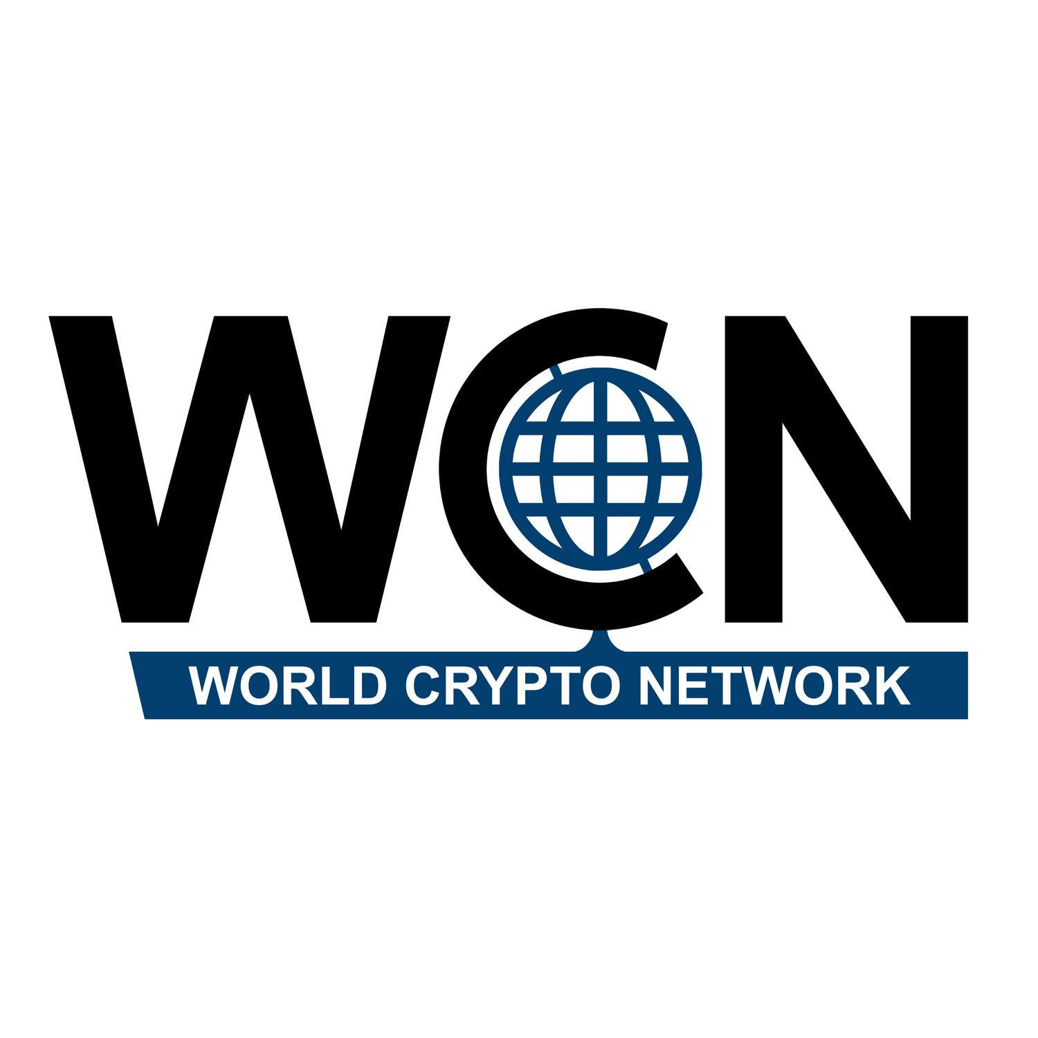 WCN @ MisesU ~ Let's talk Bitcoin with Dr. Joseph Salerno, Bitstein, JW Weatherman & Max Hillebrand