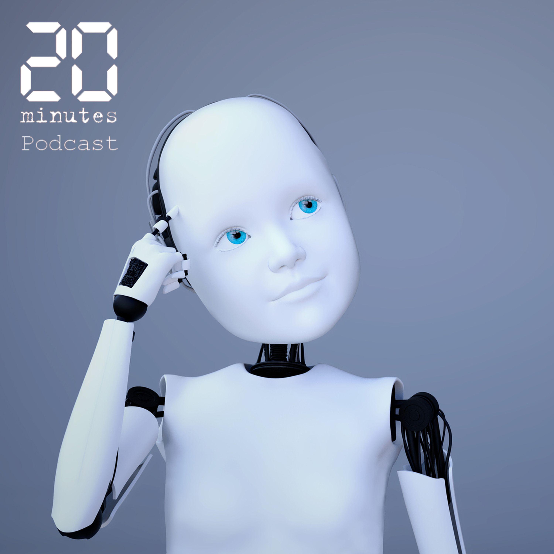 Une IA lit nos pensées pour parler à notre place