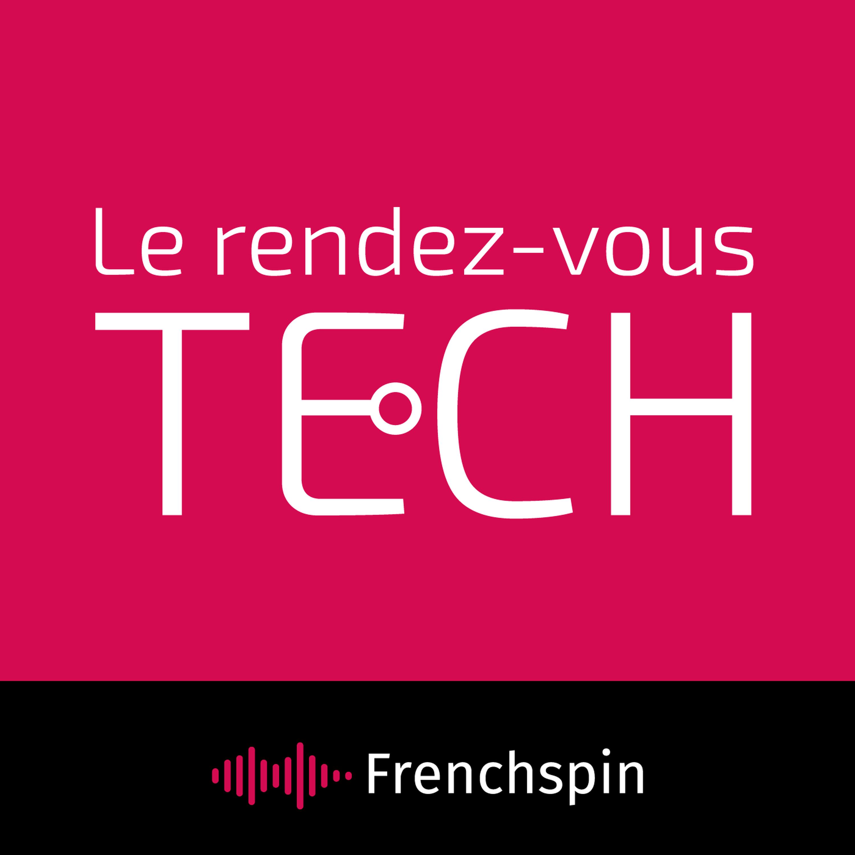 RDV Tech 413 – Spécial : Psy & technologie