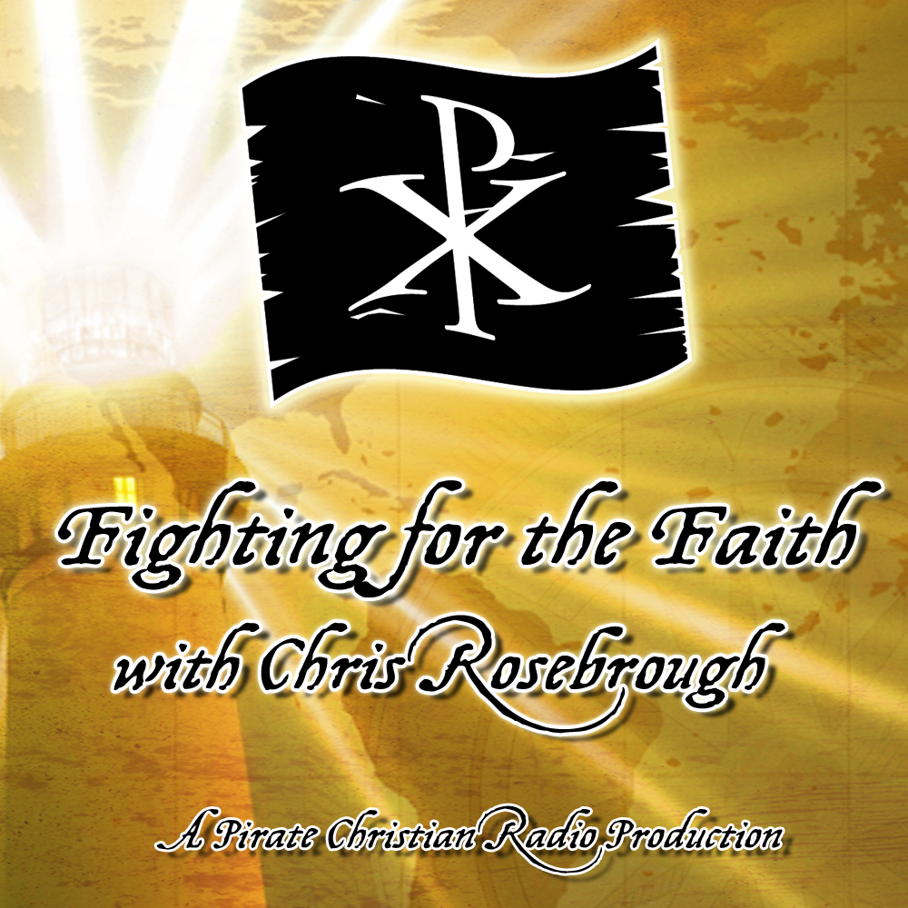 Rick Warren Christmas 2021 Sermons Conversation With Costi Hinn Nephew Of Benny Hinn About His Book Defining Deception Fighting For The Faith On Acast
