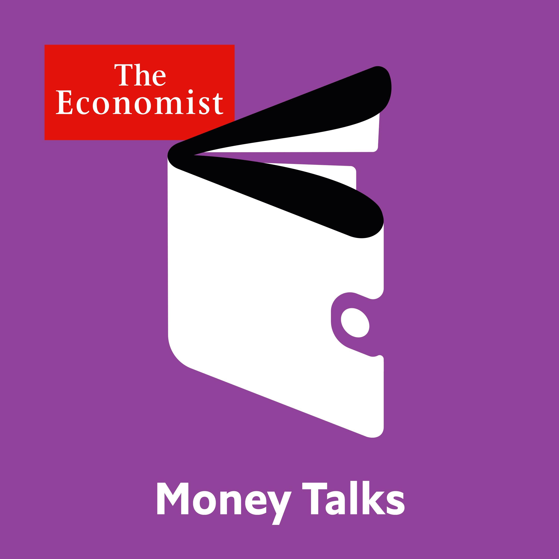 Money Talks: Bricks and mortar