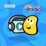 CBeebies: Go Jetters: Radio Recruits – Buckingham Palace