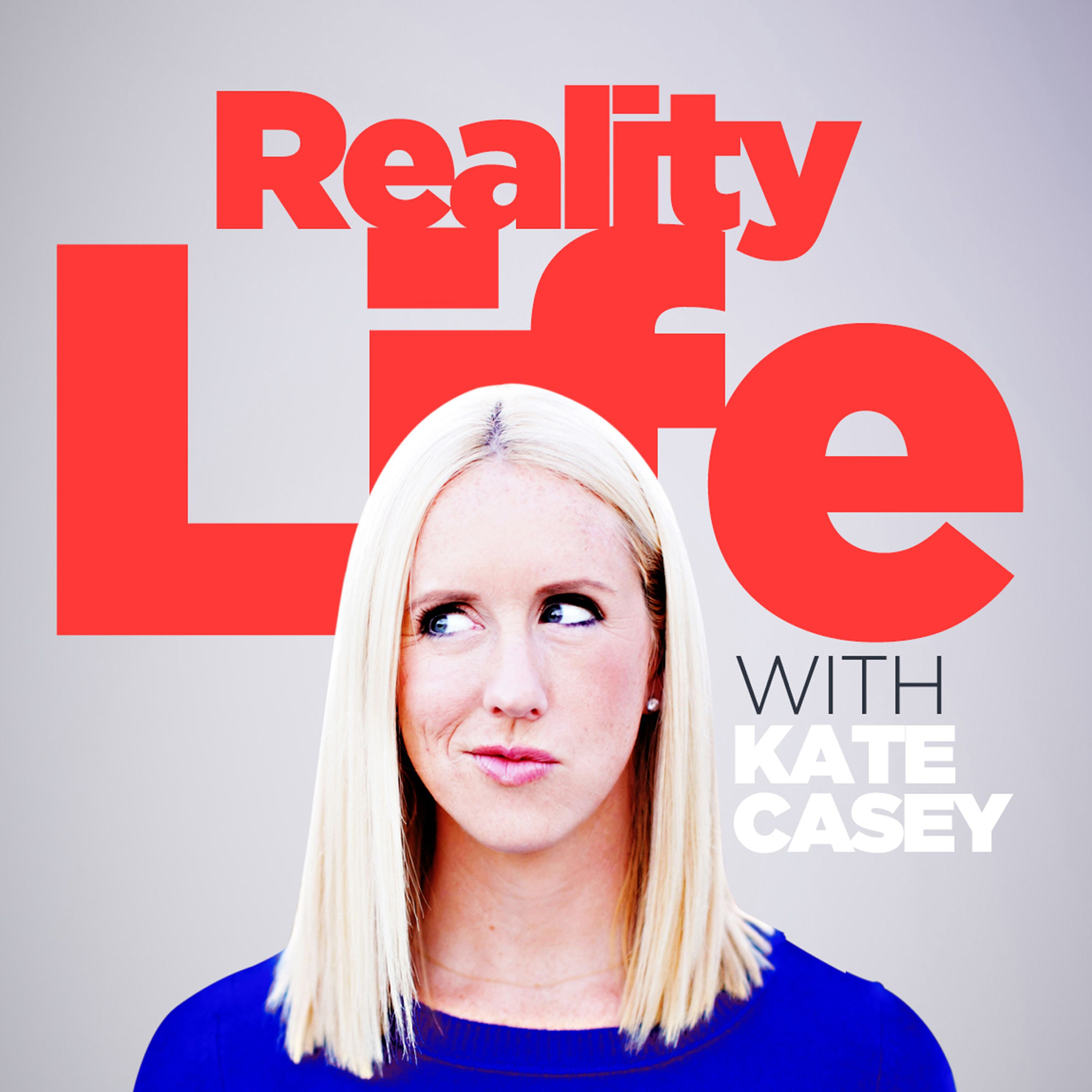 Ep. - 306 - LIZZIE GRUBMAN FROM MTV'S POWER GIRLS REAL HOUSEWIVES OF SALT LAKE CITY REVIEW