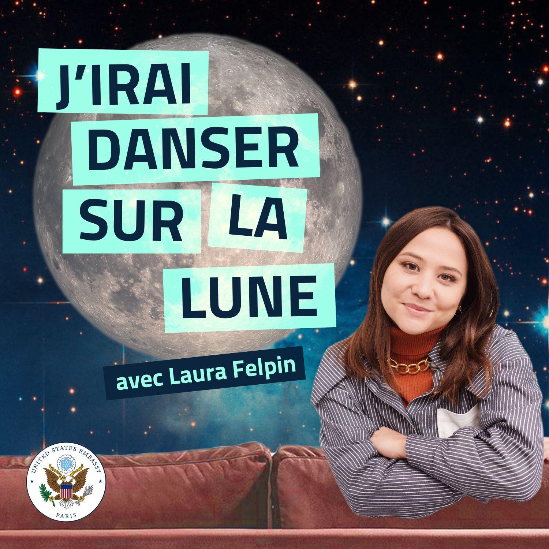 J'irai danser sur la Lune