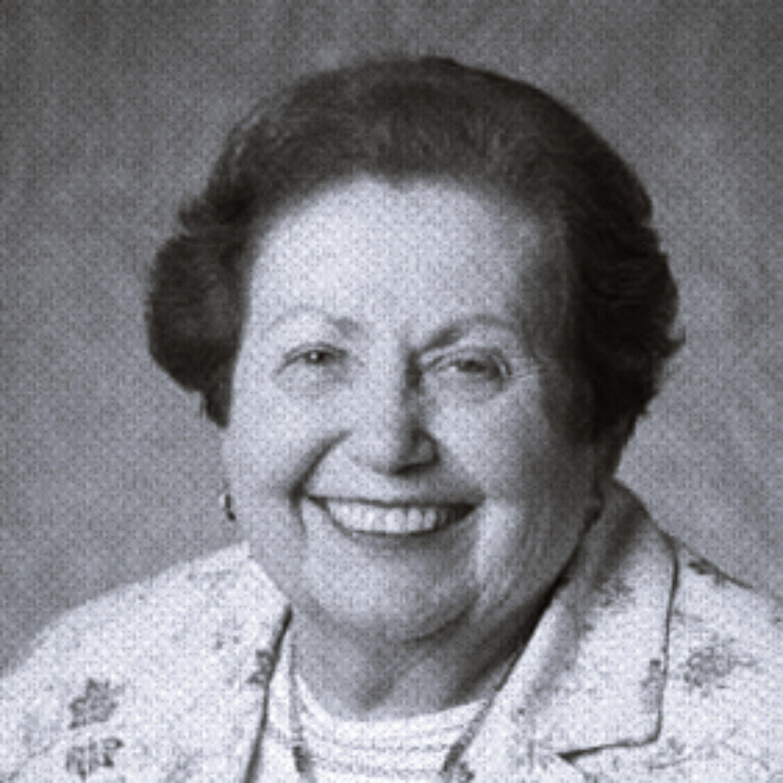 Sister Cathy Cesnik, Part 11: Good Joe, Bad Joe