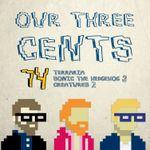 Number 73 - Super Mario Galaxy, DJ Hero, Wario Land II   Our Three