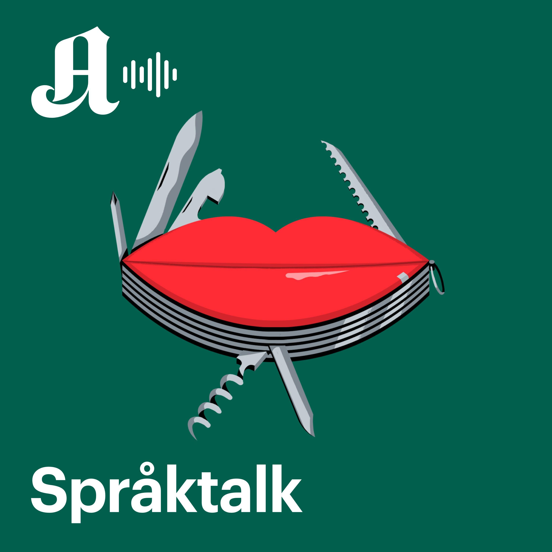 Kjærlighetsspråk: Er egentlig norsk det mest romantiske språket?