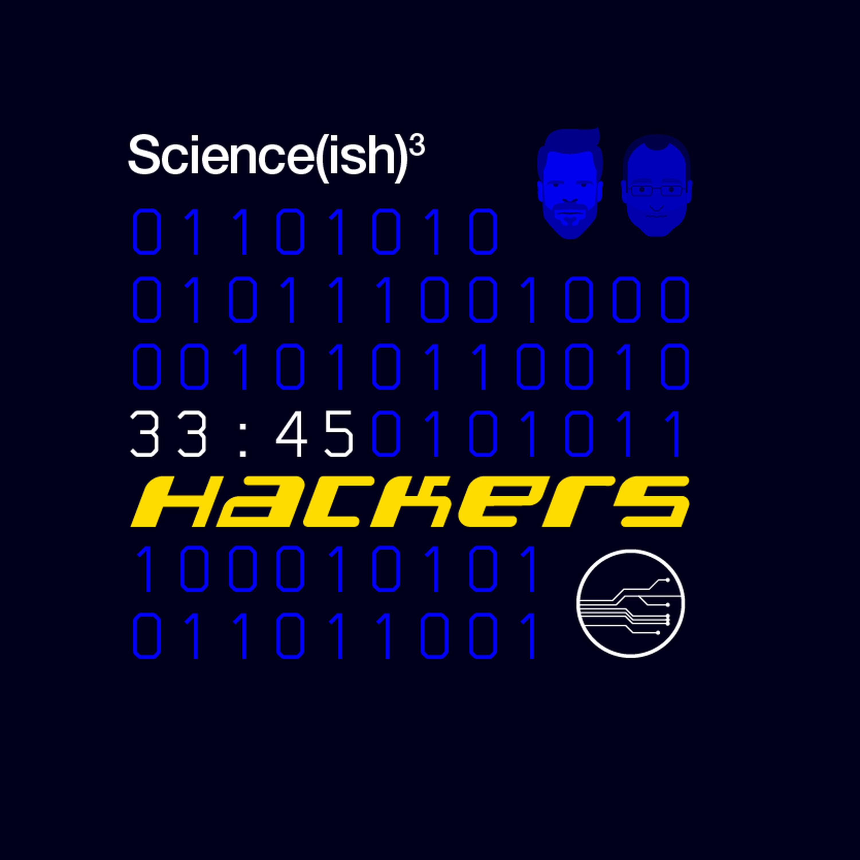6: Hackers