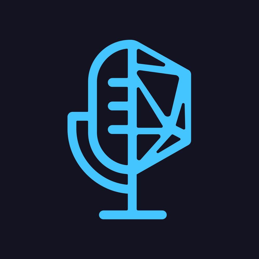 Episode 10 - A Capital Idea   Sneak Attack! on acast