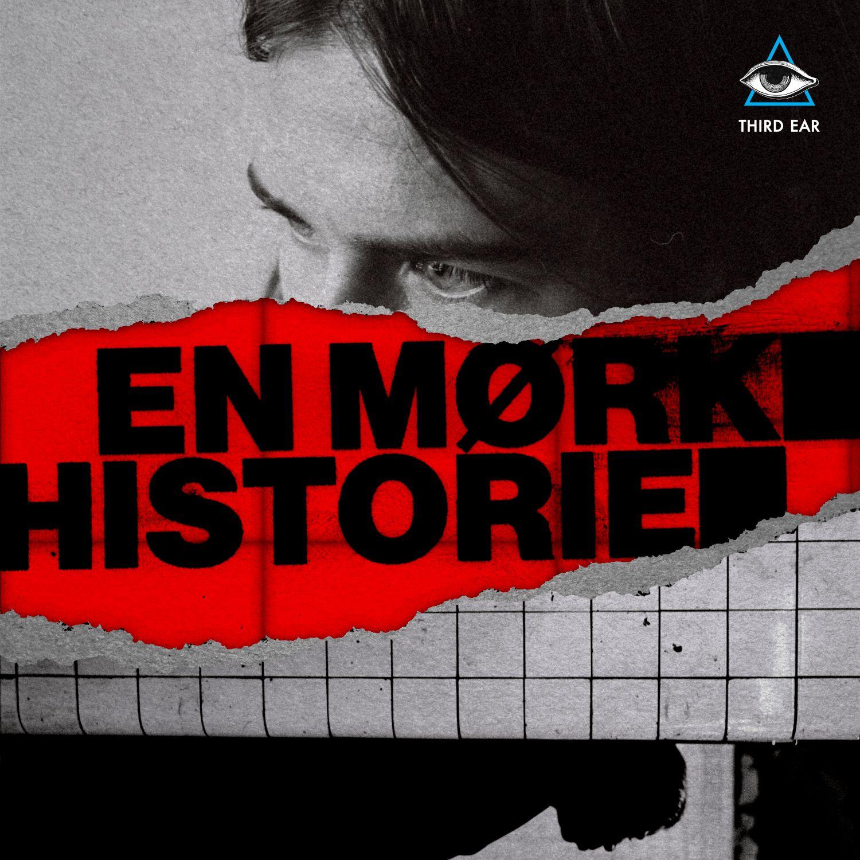 En Mørk Historie