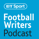 Has The Magic Of The Fa Cup Really Disappeared Football Writers