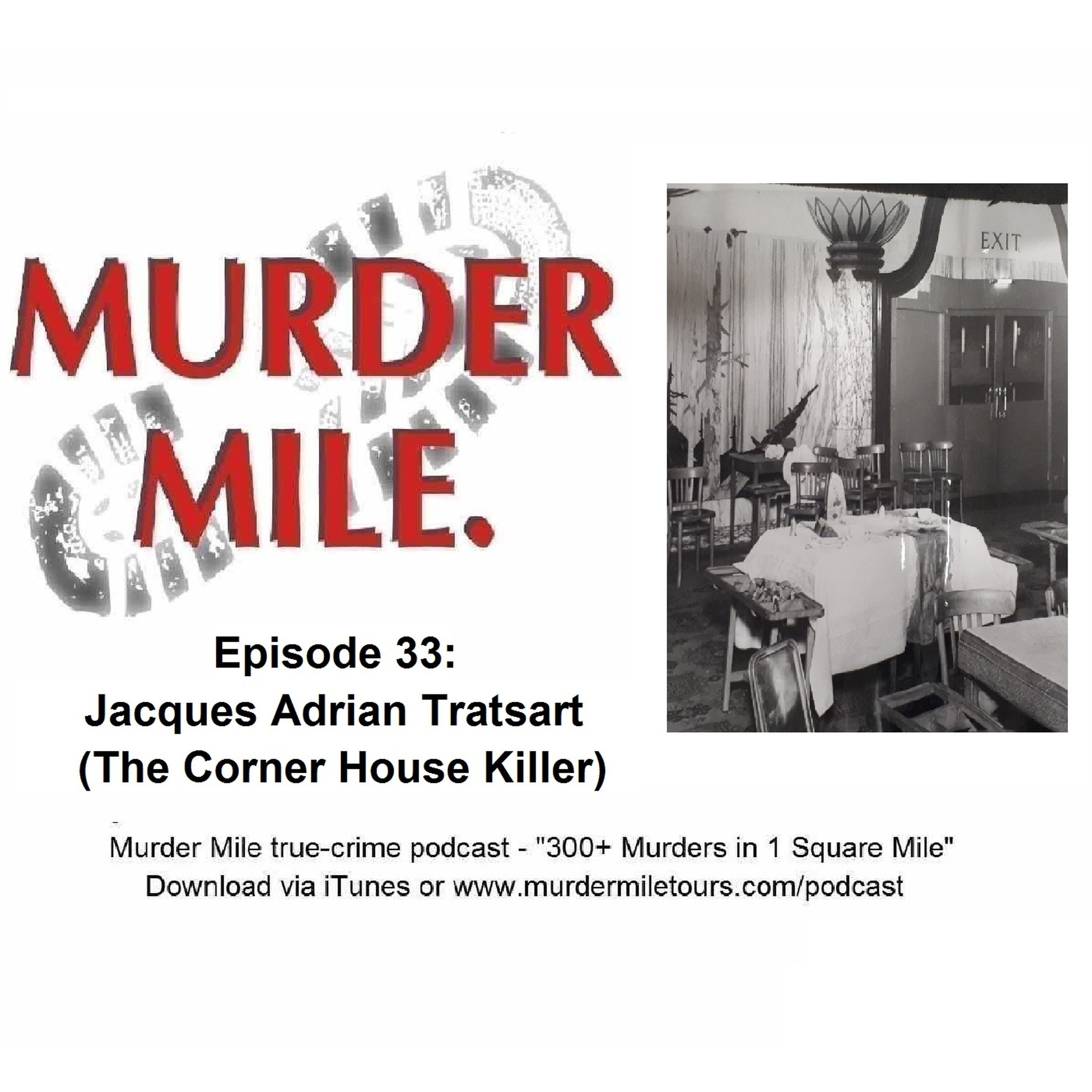 Best Episodes of The Murder In My Family