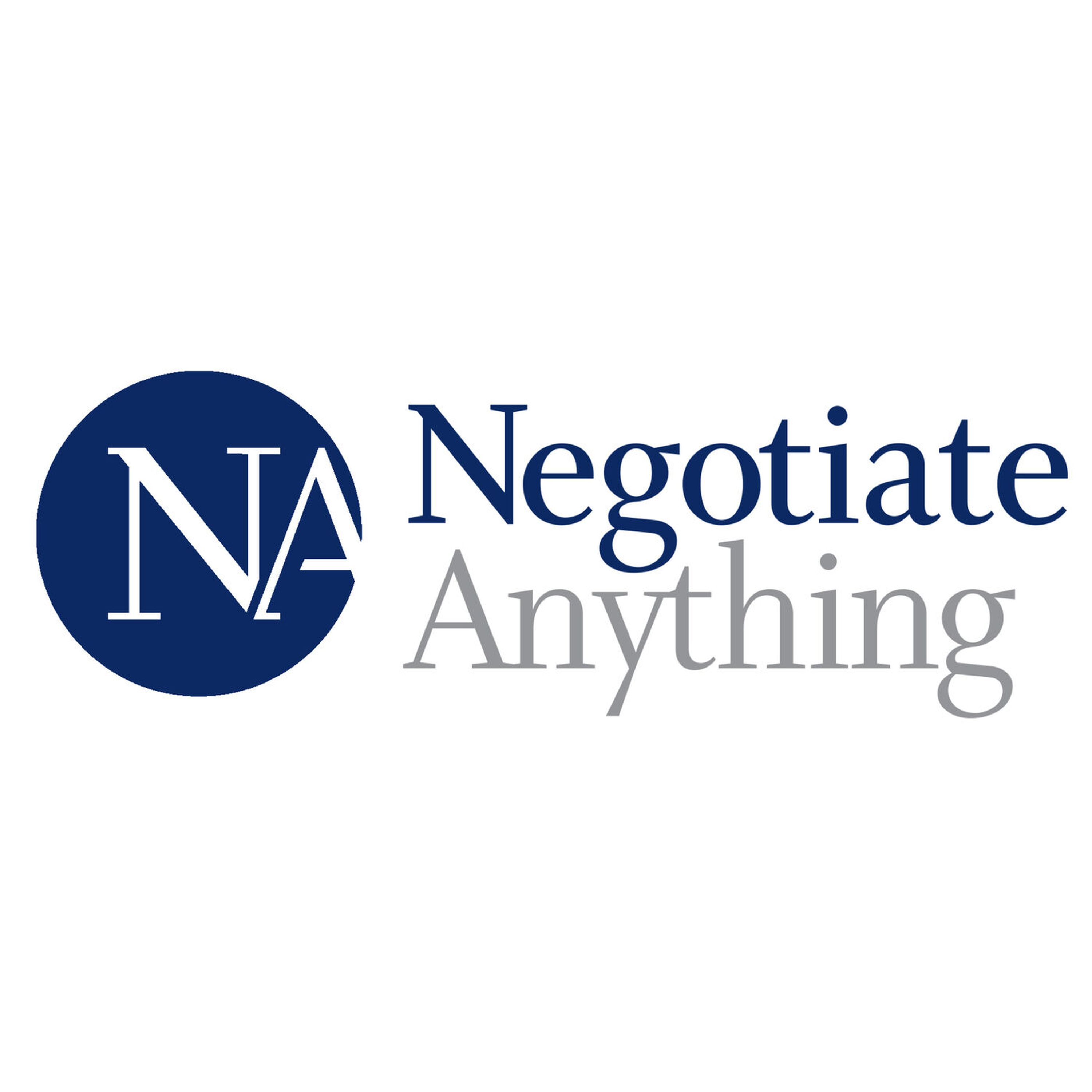 How to Win Digital Negotiations (Phone, Email, Video Conference)
