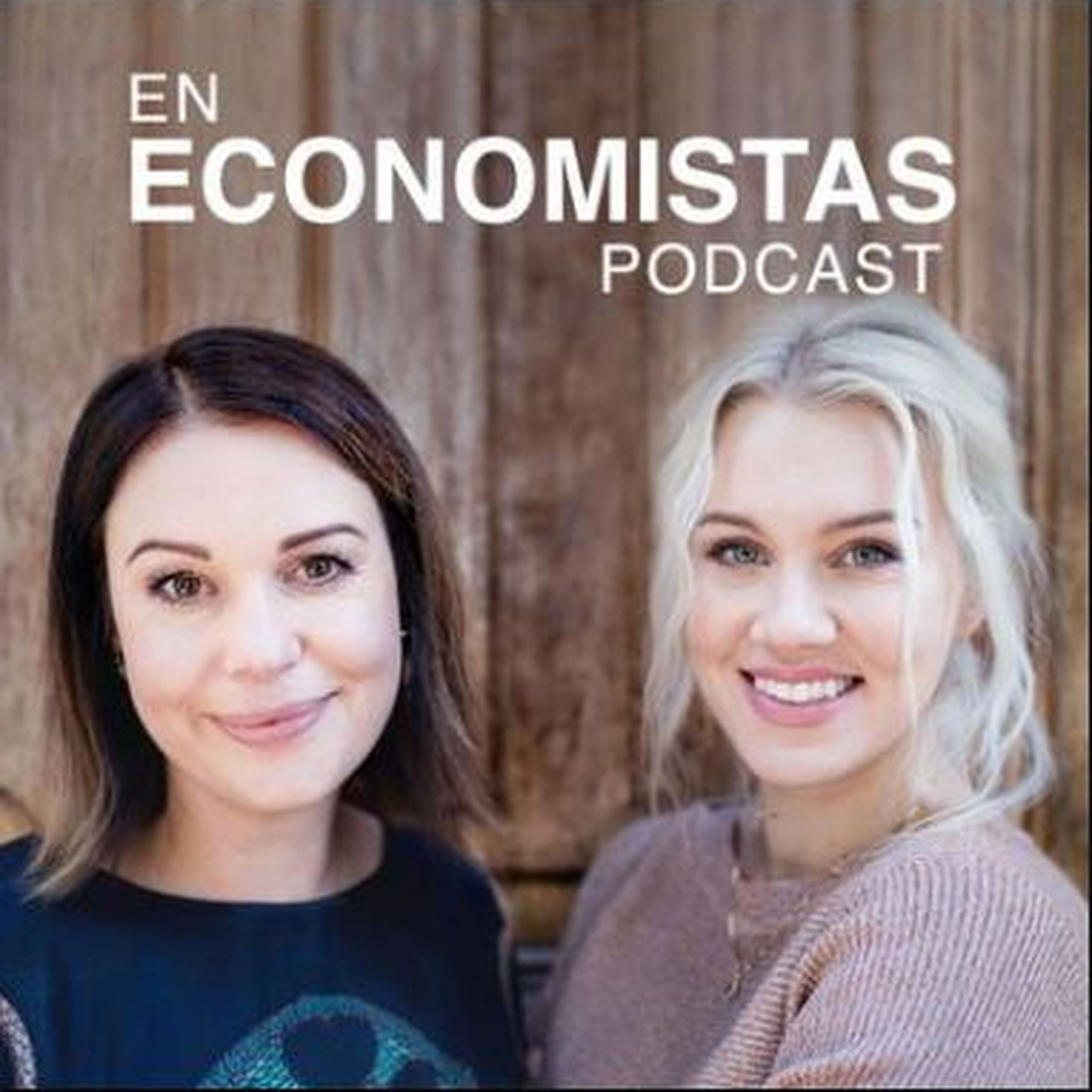 En Economistas Podcast