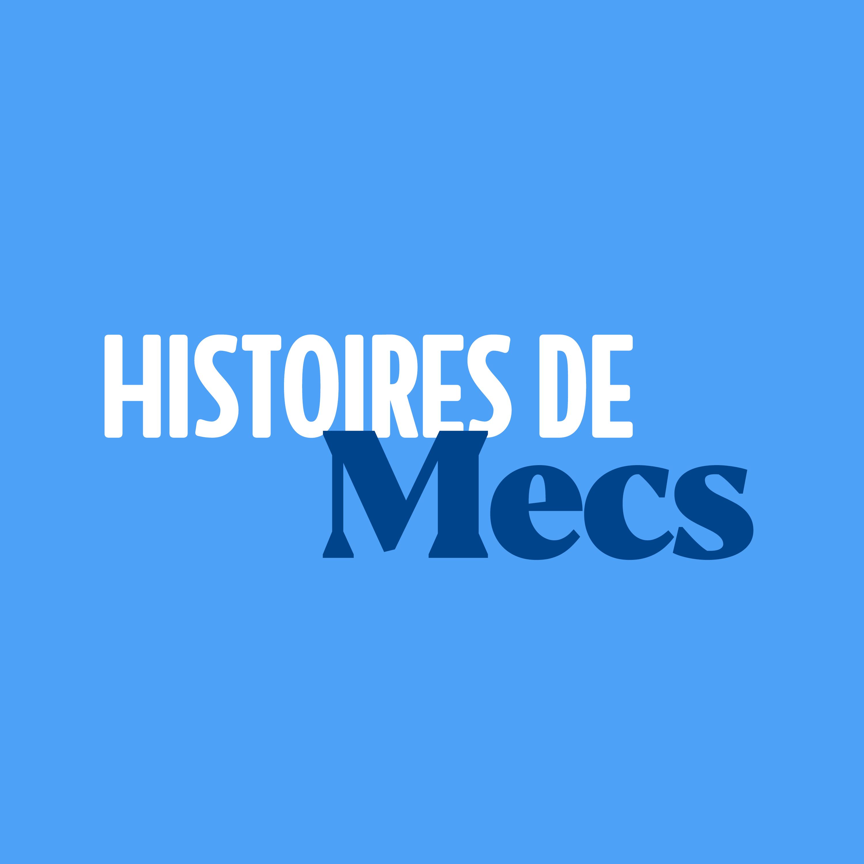The Boys Club is dead, vive Histoires de Mecs !