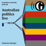 Australian election: what happened, why did it happen, and what next