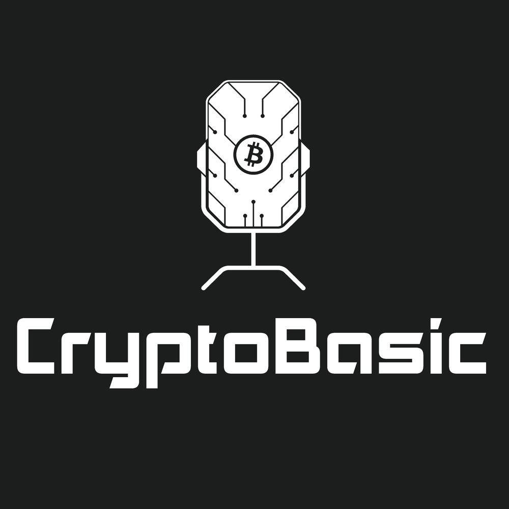 Episode 192 - Craig Wright is STILL a Turd | Crypto Basic Podcast