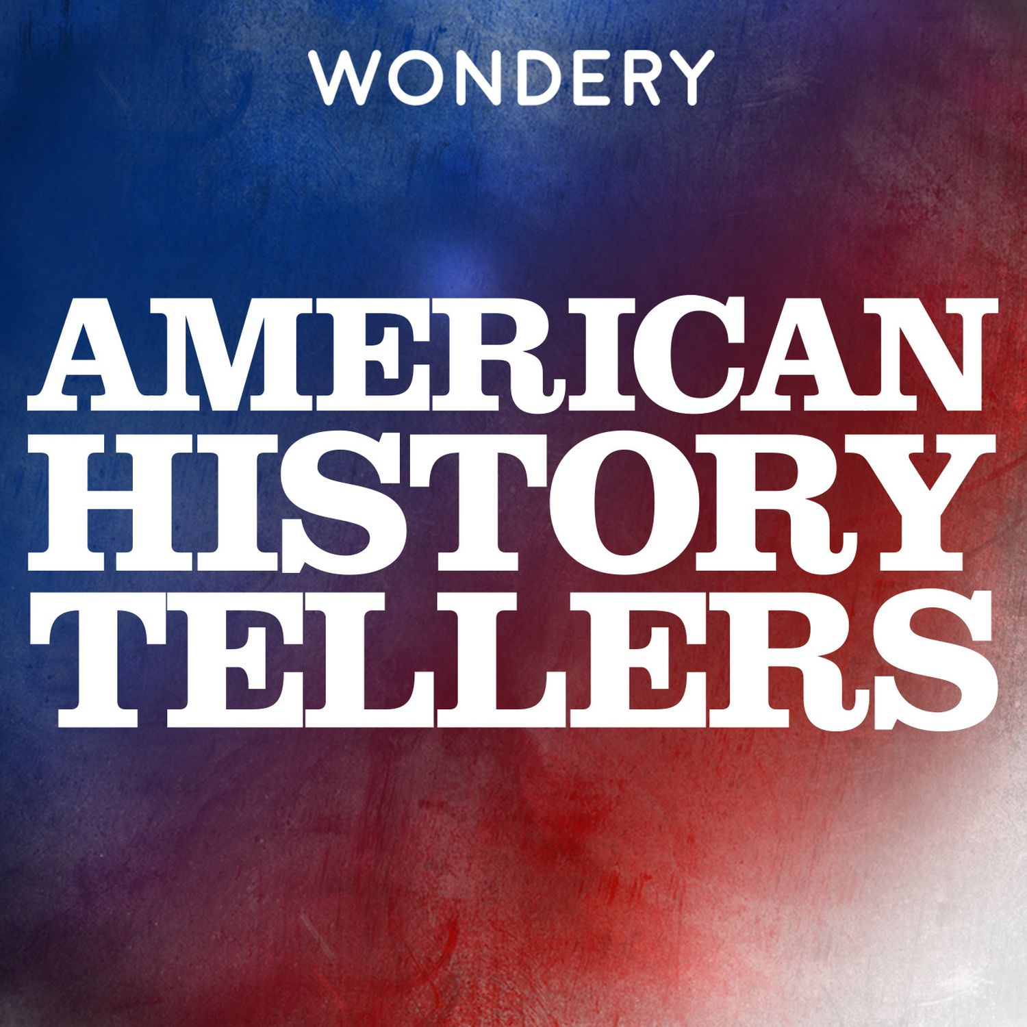 Introducing American History Tellers trailer