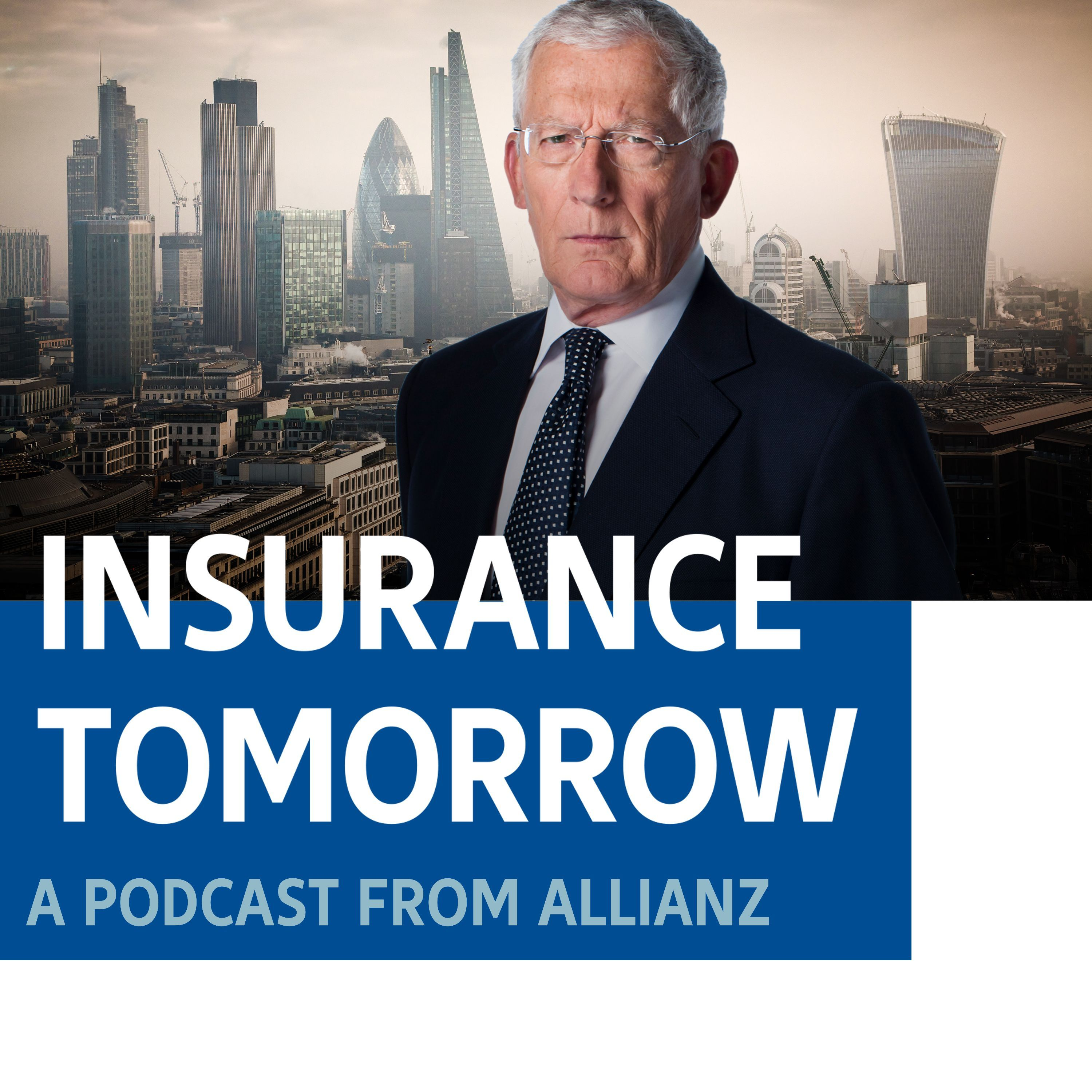 Artificial Intelligence and the Insurance Industry