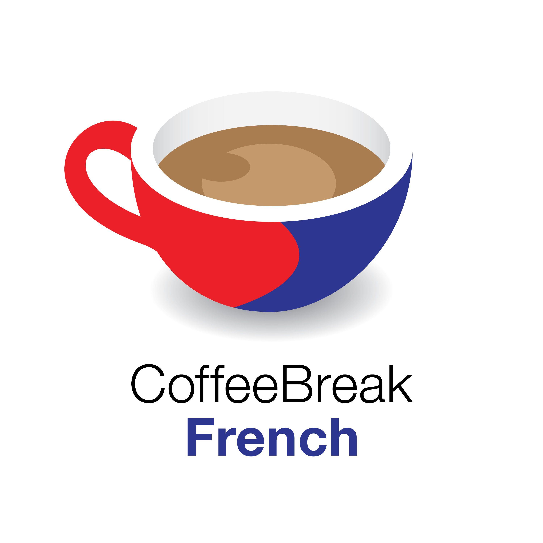 Coffee Break French