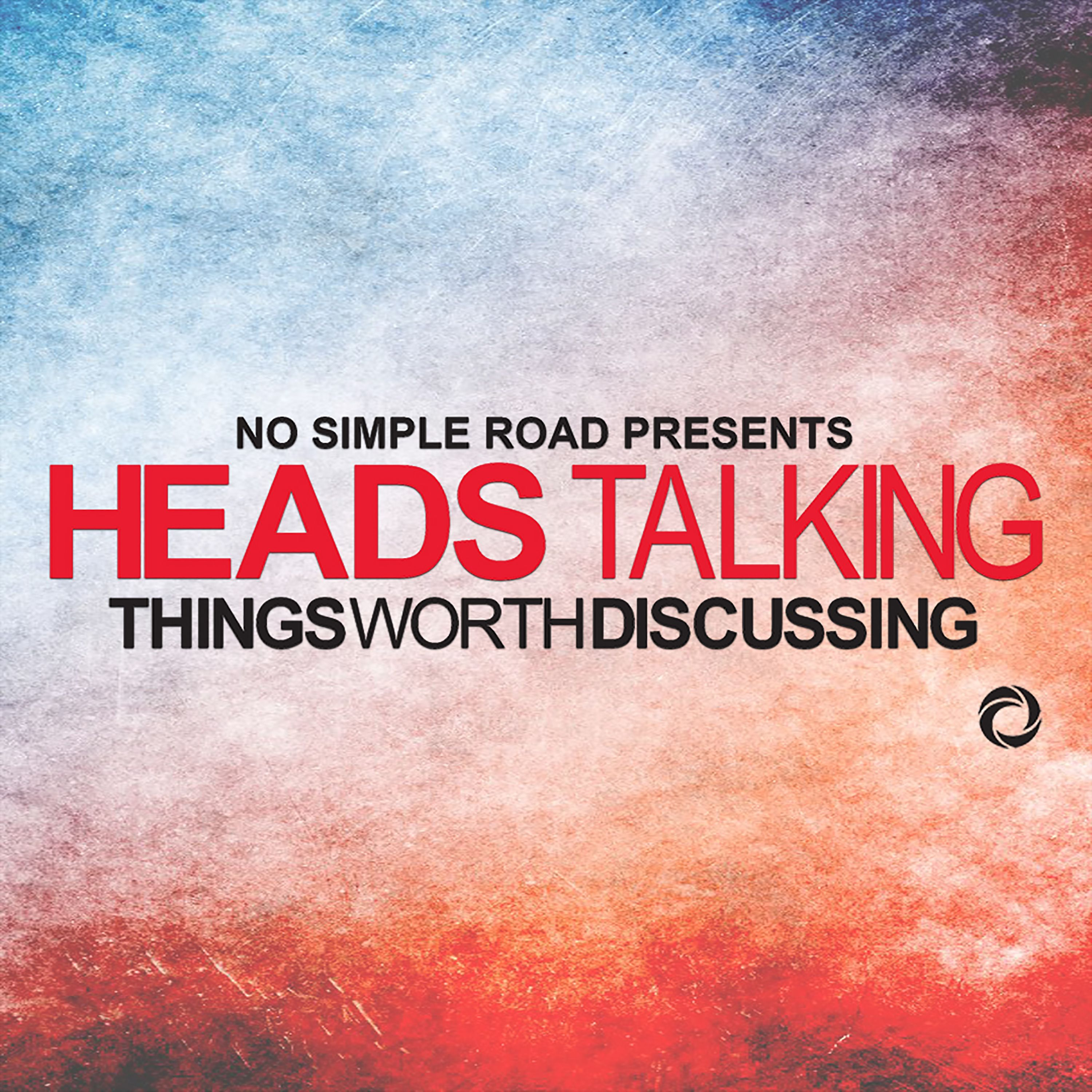 Heads Talking - A Little Herb and Lovingkindness